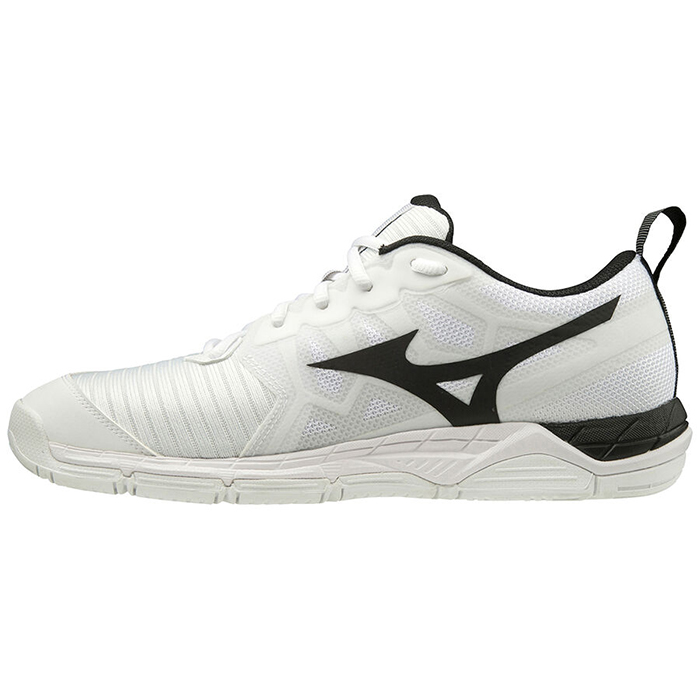 Mizuno Wave Supersonic 2 Unisex