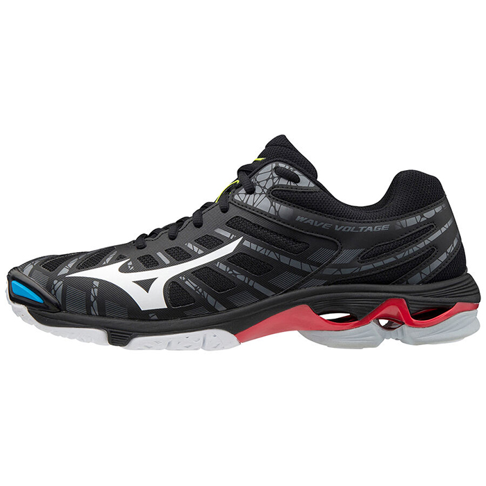 Mizuno Wave Voltage M