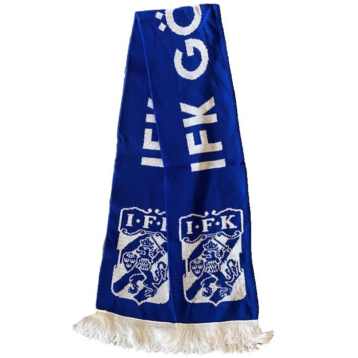 Kappa IFK Göteborg Halsduk