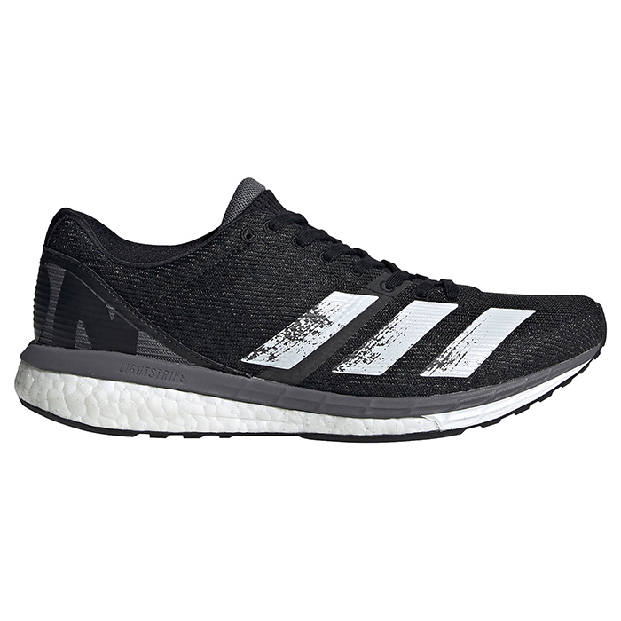 Adidas Adizero Boston 8 W