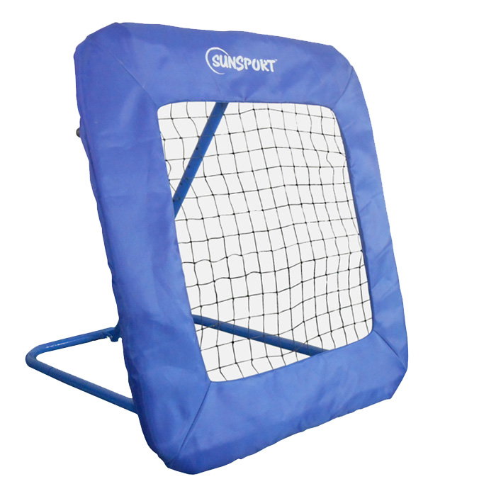 Sunsport Rebounder Competition 124x124