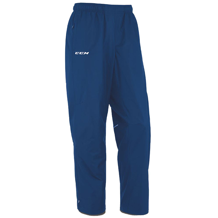 Lerum Hockey HD Pant JR