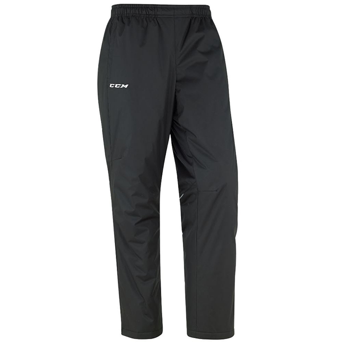 Partille Hockey HD Pant JR