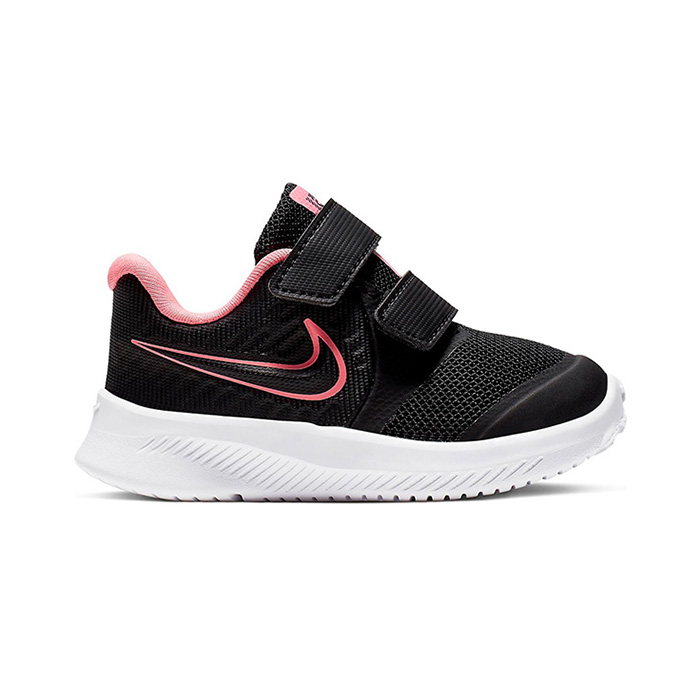 Nike Star Runner 2 Baby/Toddler