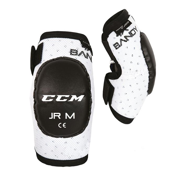 CCM EP 4K Armbågsskydd Junior