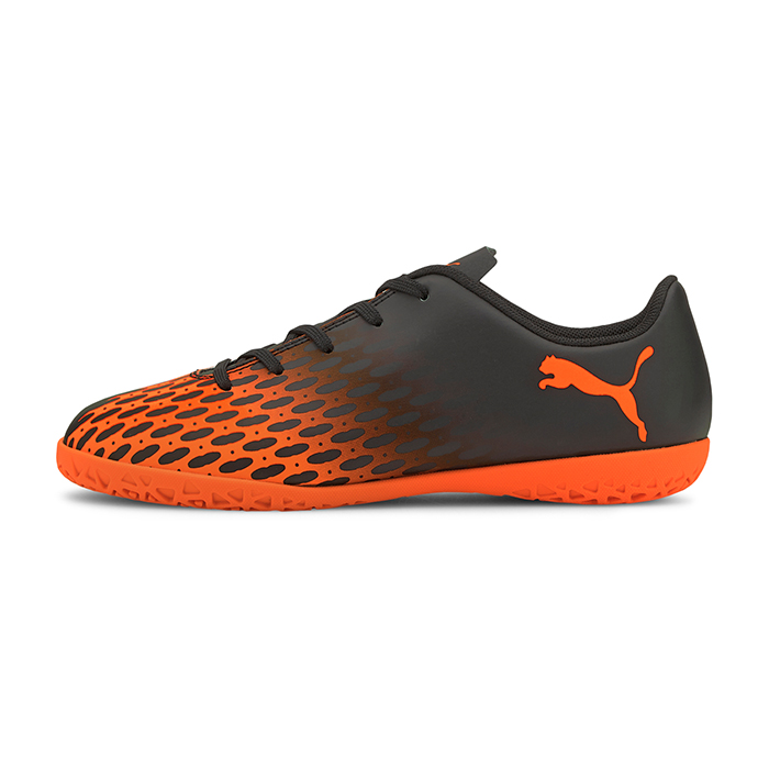 Puma Spirit III IT Junior