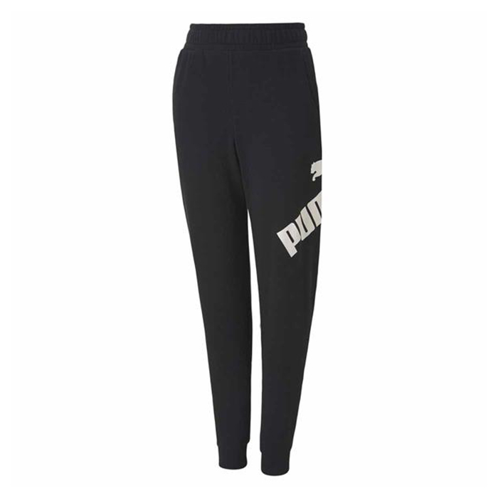 Puma Logo Pants Junior