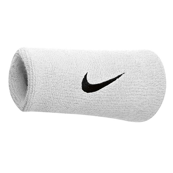 Nike Svettband Doublewide