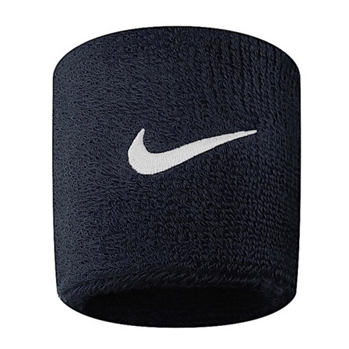 Nike Svettband Swoosh