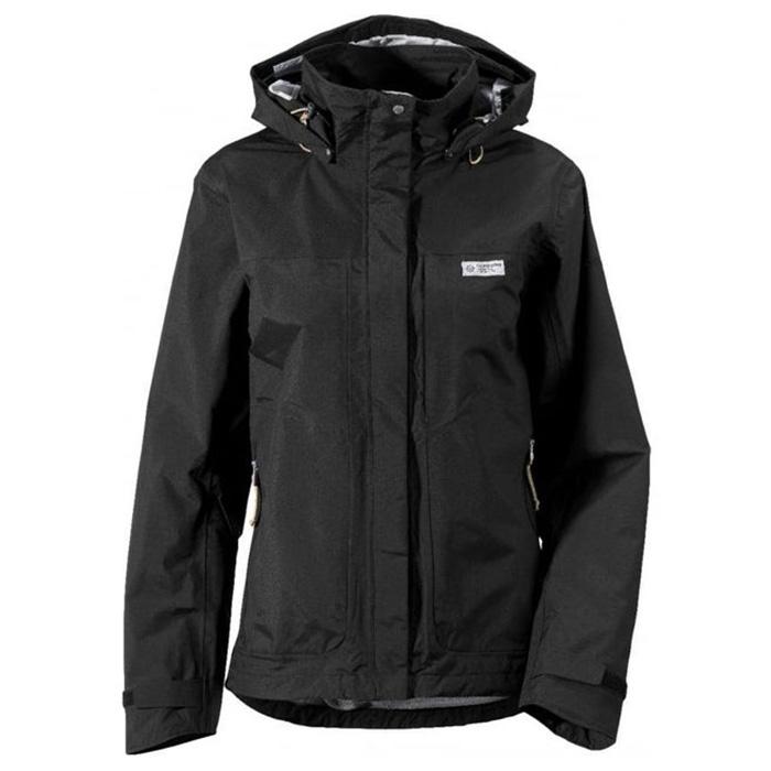 Didriksons Tropos Jacket W