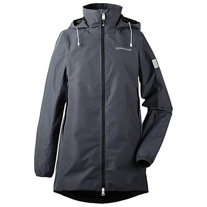 Didriksons Noor Jacket W