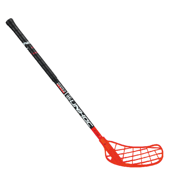 Unihoc Nino Youngster Kid