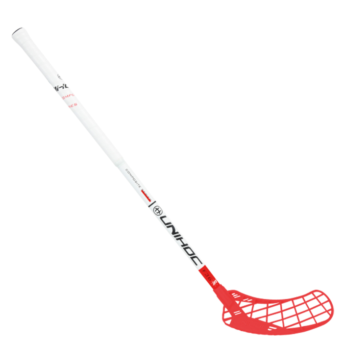 Unihoc Nino Youngster Jr