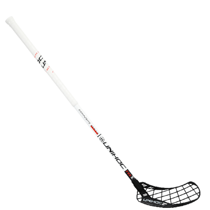 Unihoc Epic Composite