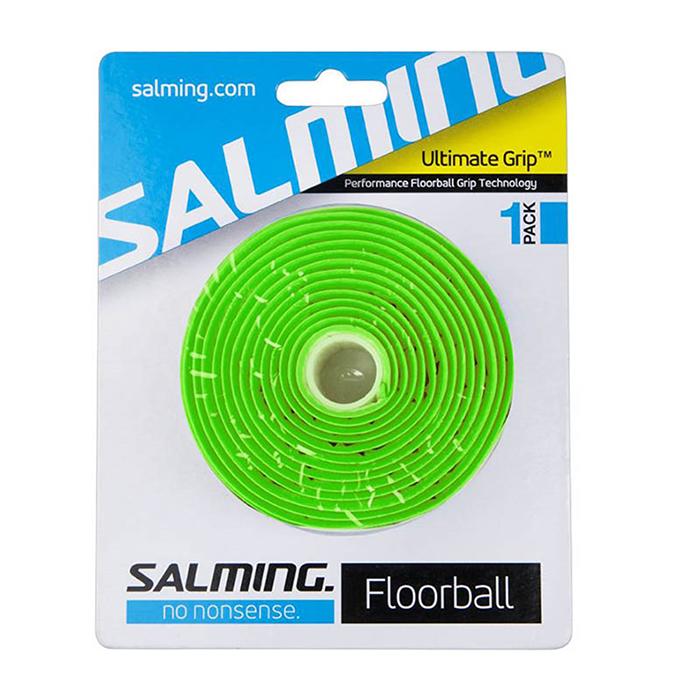 Salming Ultimate Grip