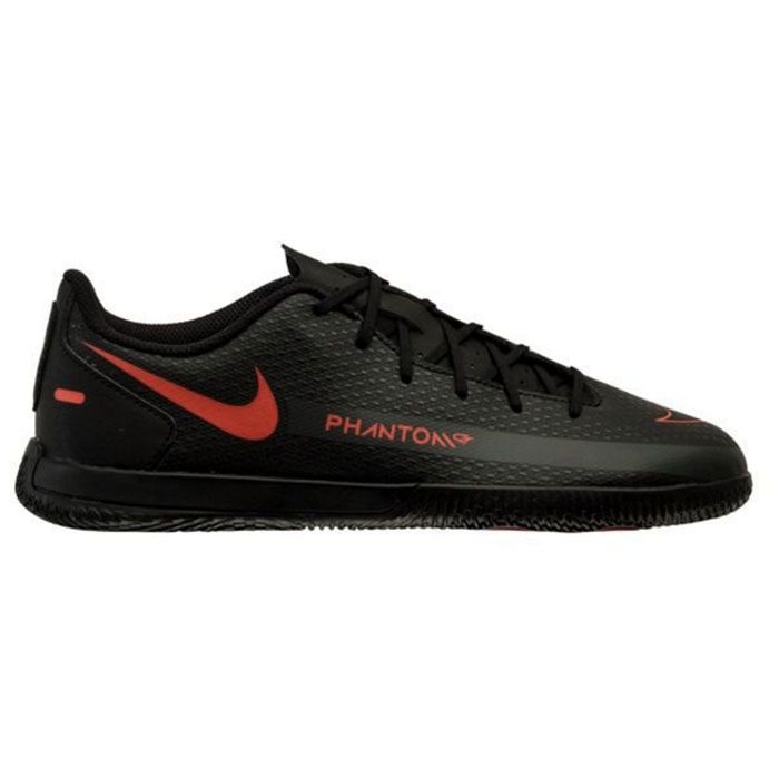 Nike Phantom GT Club IC Junior