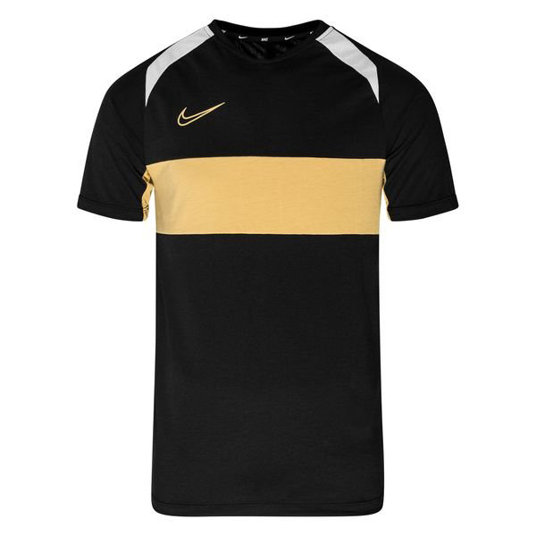 Nike Dri-Fit Acadamy Shirt Junior
