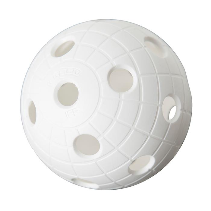Unihoc Innebandyboll