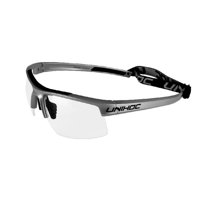 Unihoc Energy Glasögon Sr