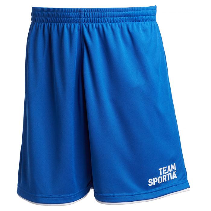 Milano Shorts Sr
