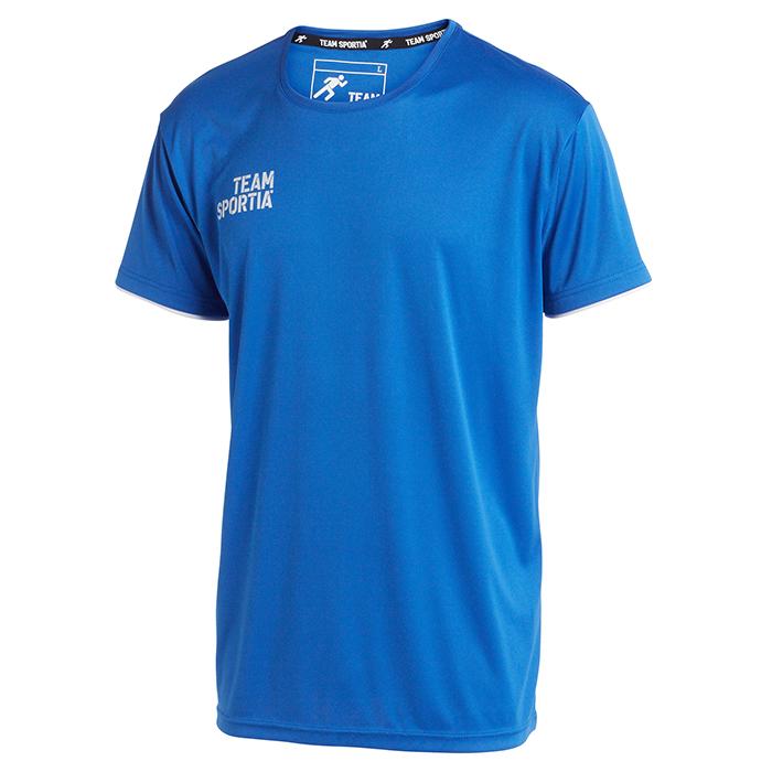 Napoli T-Shirt Jr