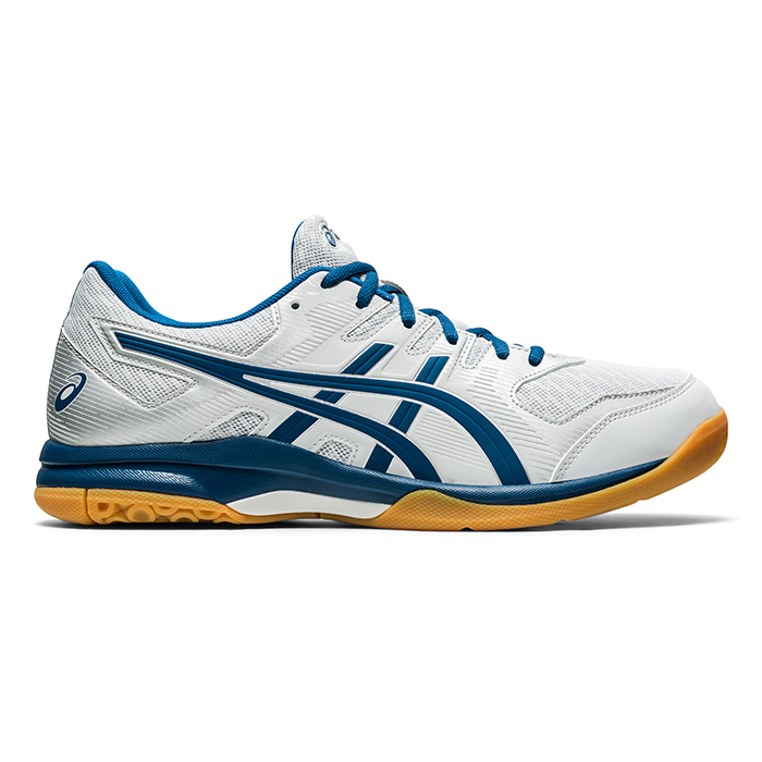 Asics Gel-Rocket 9 M