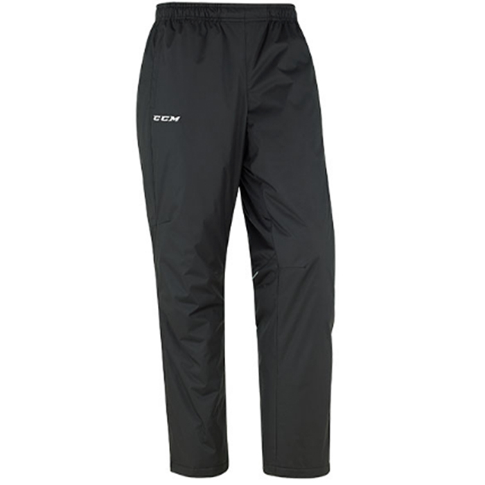 CCM HD Pant Elitdomare