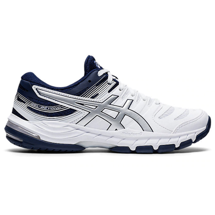 Asics Gel-Beyond 6 W