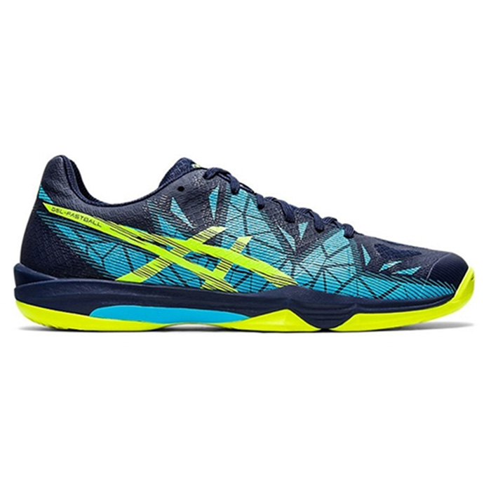 Asics Gel-Fastball 3 M