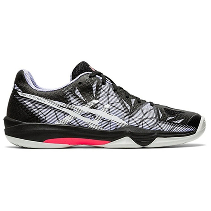 Asics Gel-Fastball 3 W