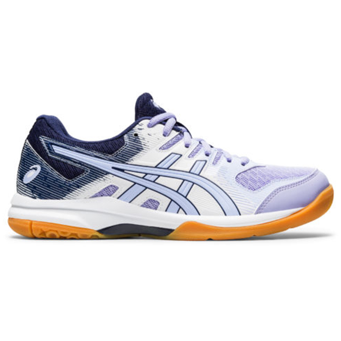 Asics Gel-Rocket 9 W