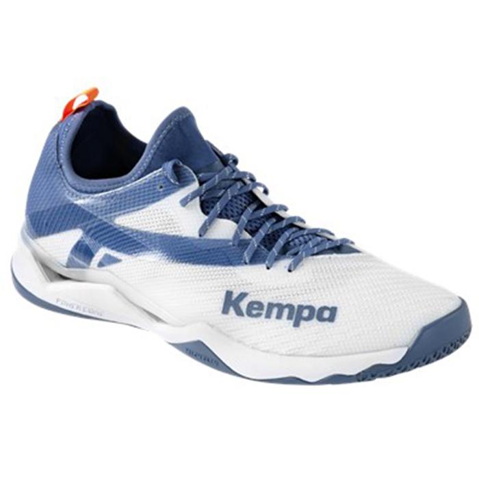 Kempa Wing Lite 2.0 M
