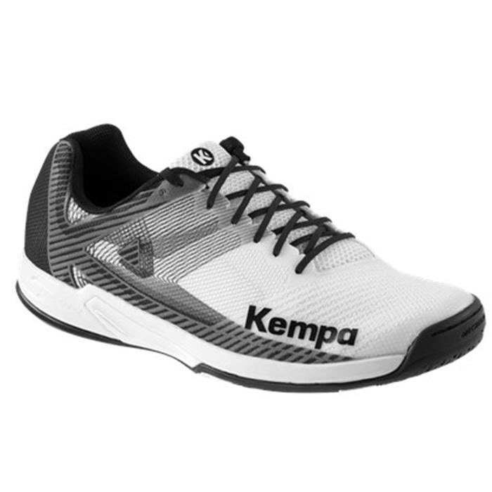 Kempa Wing 2.0 M
