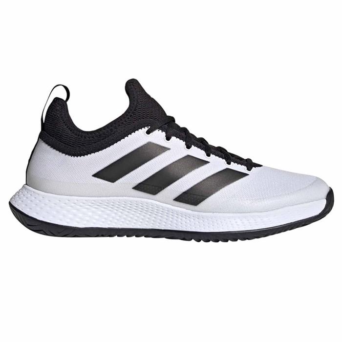 Adidas Defiant Generation M