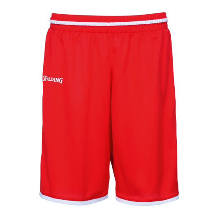 Ytterby IS Basket Move Shorts Sr