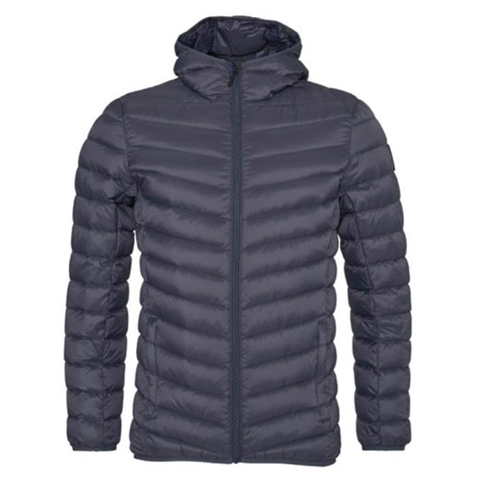 North Bend Crown Padded Jacket M