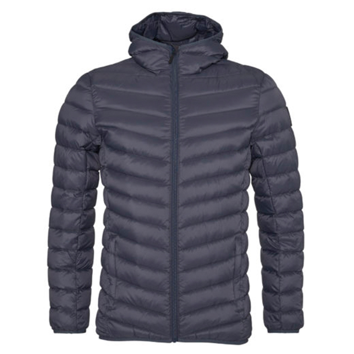 North Bend Crown Padded Jacket M
