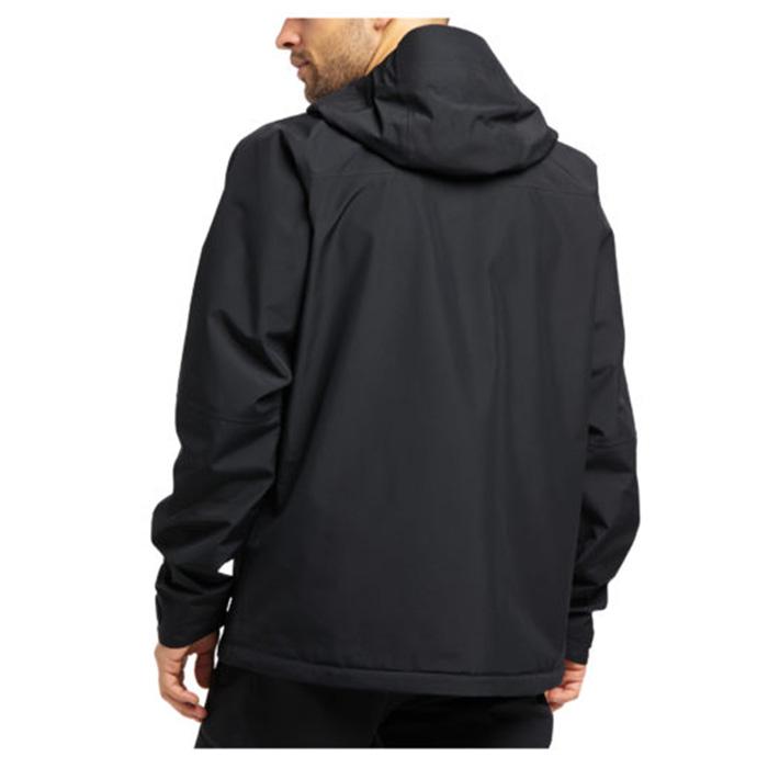 Haglöfs Vide Gore-Tex Jacket M