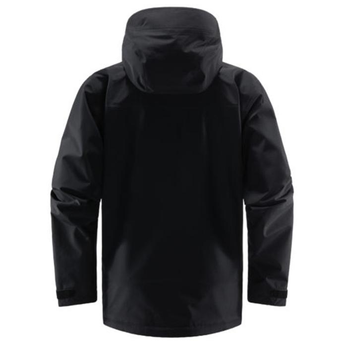 Haglöfs Vide Gore-Tex Jacket W