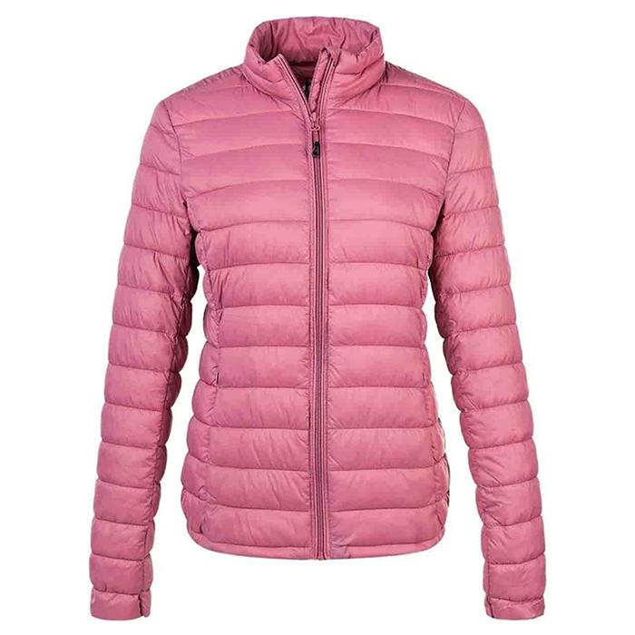Whistler Tepic Jacket W