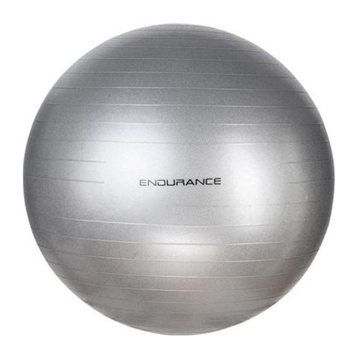 Endurance Pilates Boll 55cm