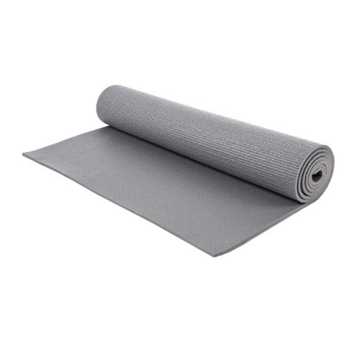 Endurance Yoga Matta 4mm