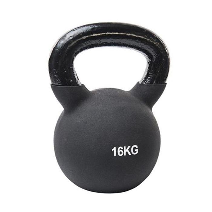 Endurance Kettlebell 16kg