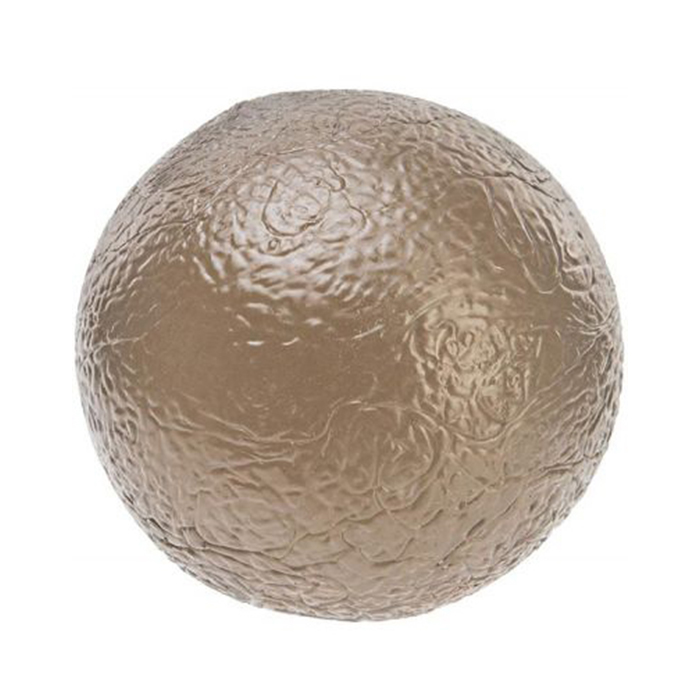 Endurance Soft Grip Ball