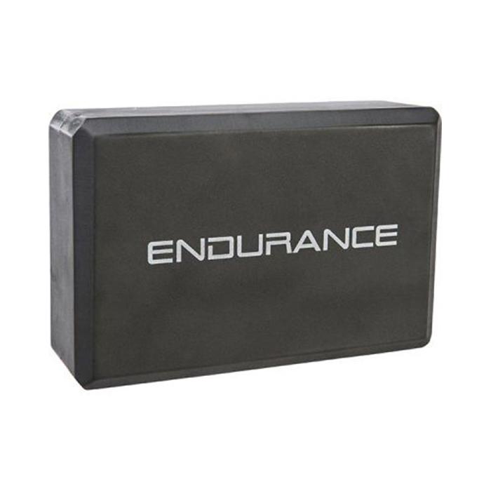 Endurance Yogablock