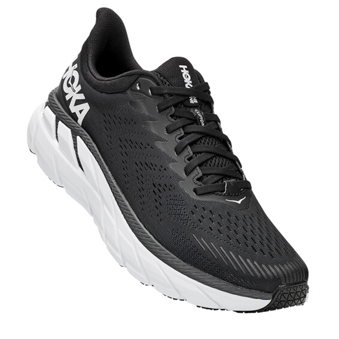 Hoka One One Clifton 7 Wide W