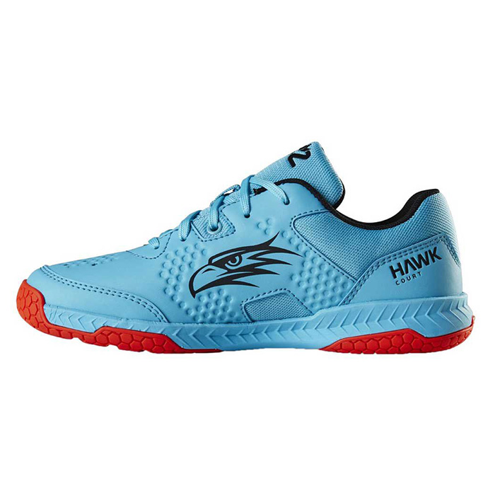 Salming Hawk Shoe Junior