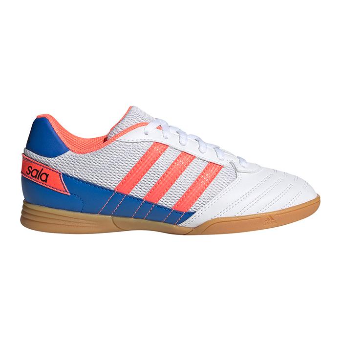 Adidas Super Sala Junior