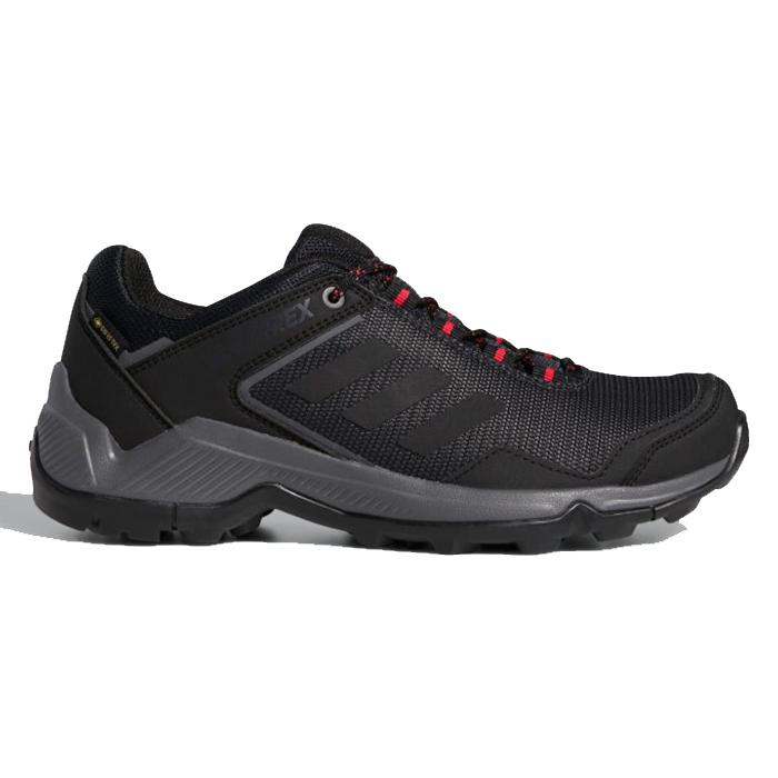 Adidas Terrex Eastrail Gore-Tex W