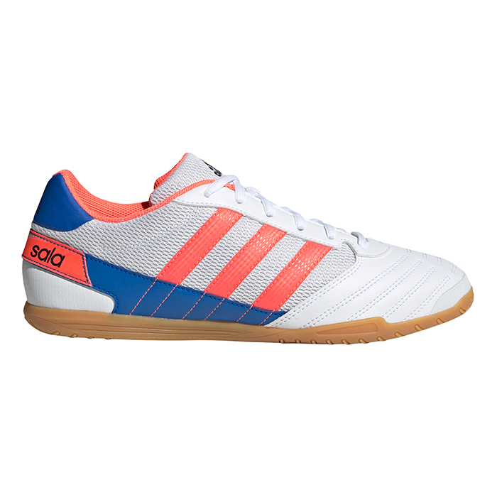 Adidas Super Sala M
